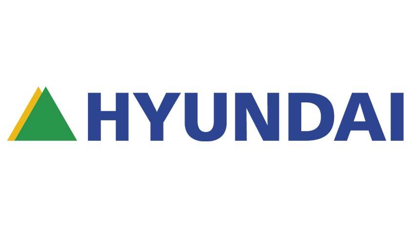 Hyundai targonca szerviz