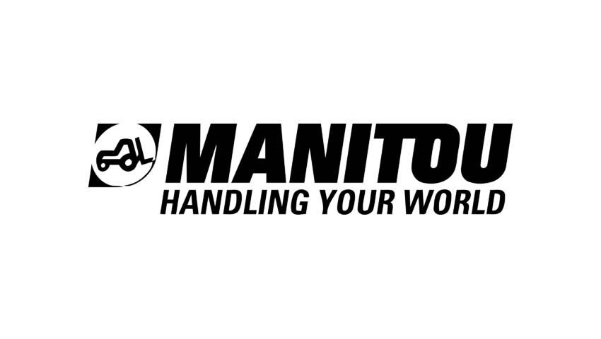 Manitou targonca szerviz