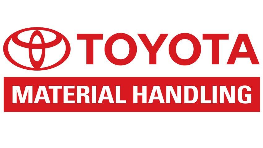 Toyota targonca szerviz